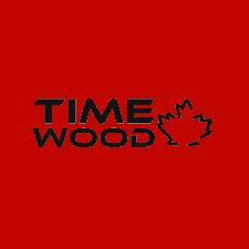 TimeWood