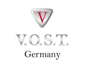 V.O.S.T. Germany