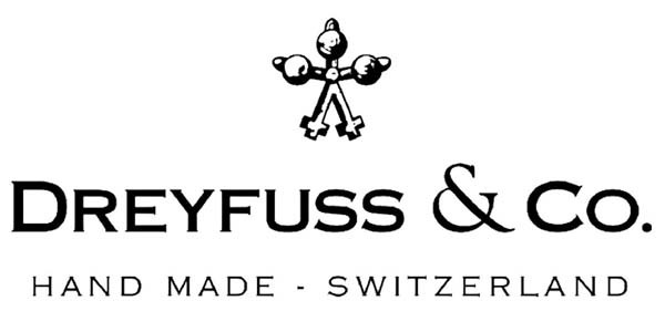 Dreyfuss